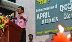 april_hero_commemoration001_3935