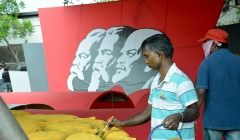 JVP may day preparation 2016 10