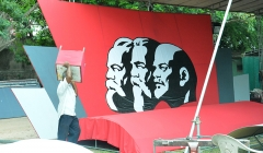 JVP may day preparation 2016 12