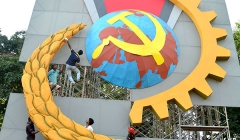JVP may day preparation 2016 7