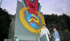 JVP may day preparation 2016 9