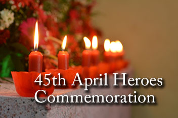 april_hero_commemoration