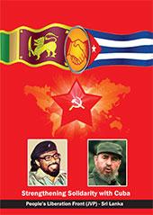 booklet_vietnam