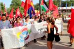 SYU takes SAITM opposition to Communist Youth Festival