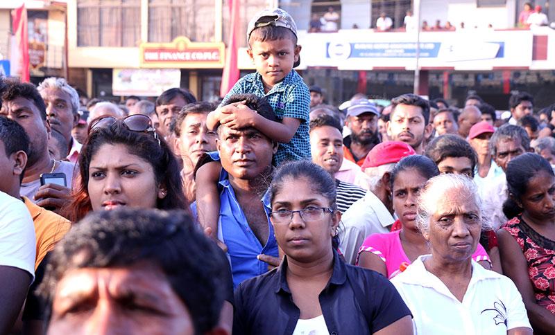 hambantota-peoples-rally-img_8199