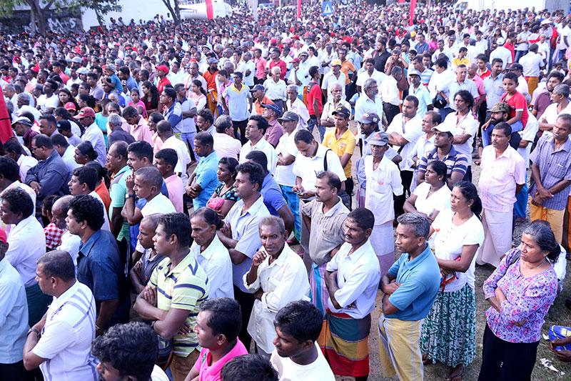 hambantota-peoples-rally-img_8201