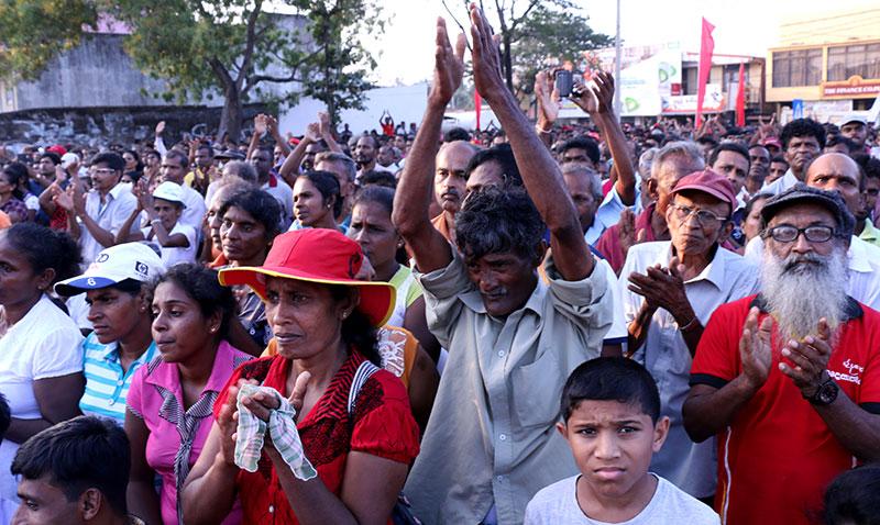 hambantota-peoples-rally-img_8306