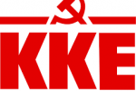 A message of solidarity from KKE
