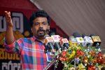 Let's change this deceitful politics – Comrade Anura Dissanayaka