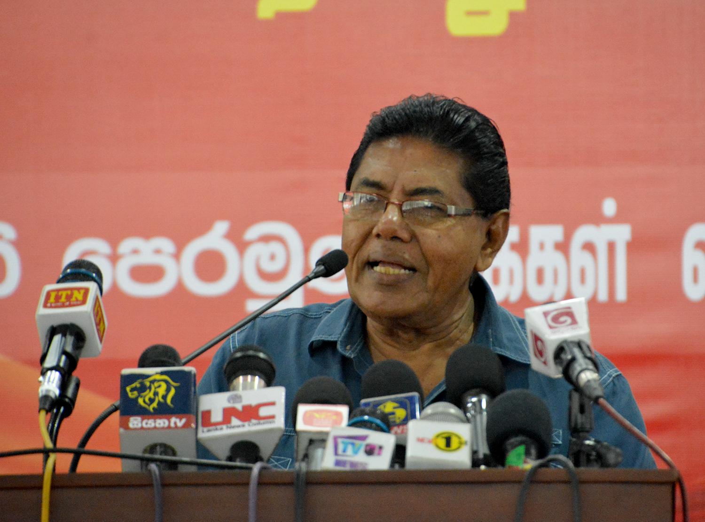 Kamal-Perera