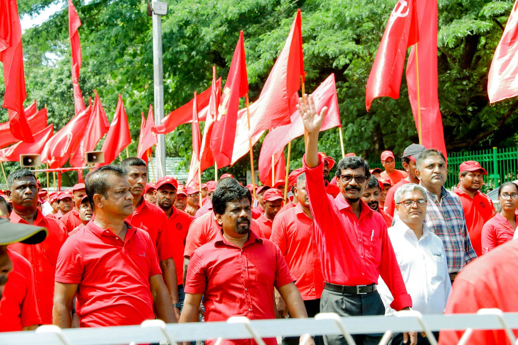 JVP-MAY-DAY-3