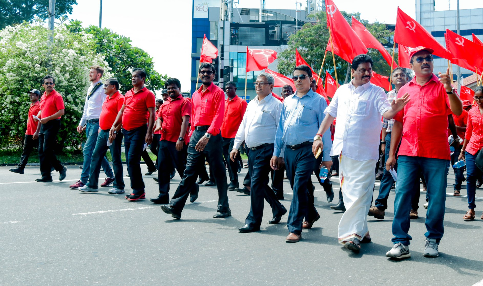 JVP-MAY-DAY-5