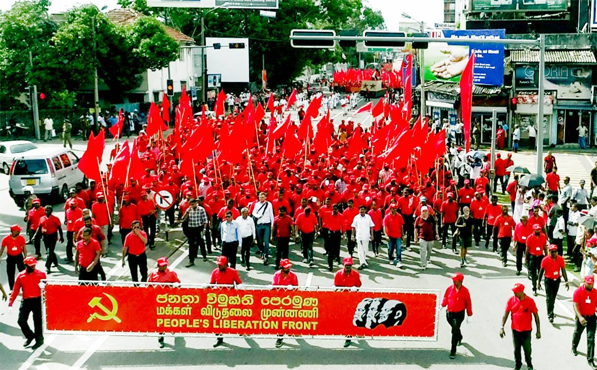JVP-MAY-DAY-8