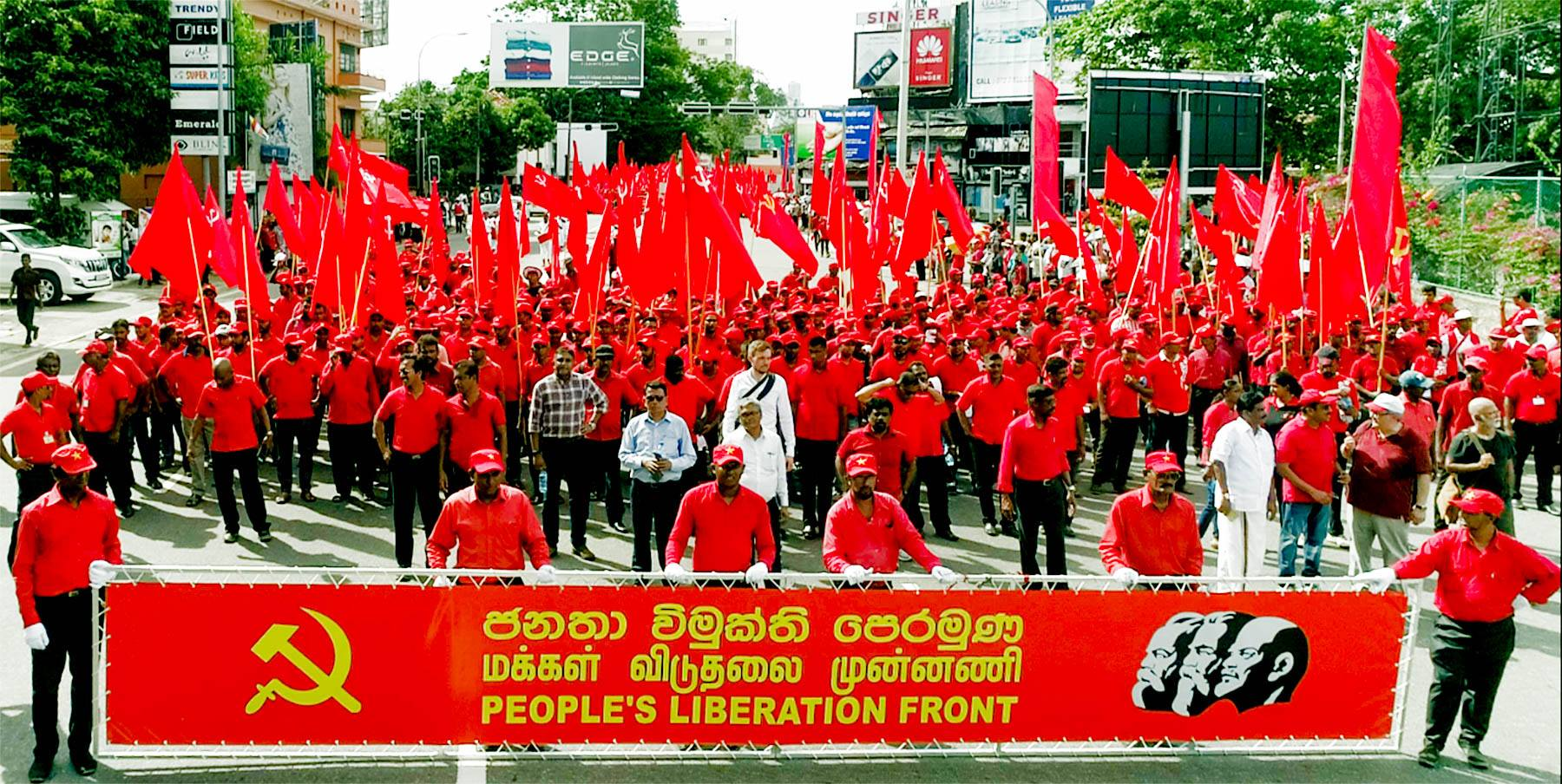 JVP-MAY-DAY-9h