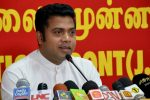 JVP prepared to defeat 'Kotalawala Bill' that sells education