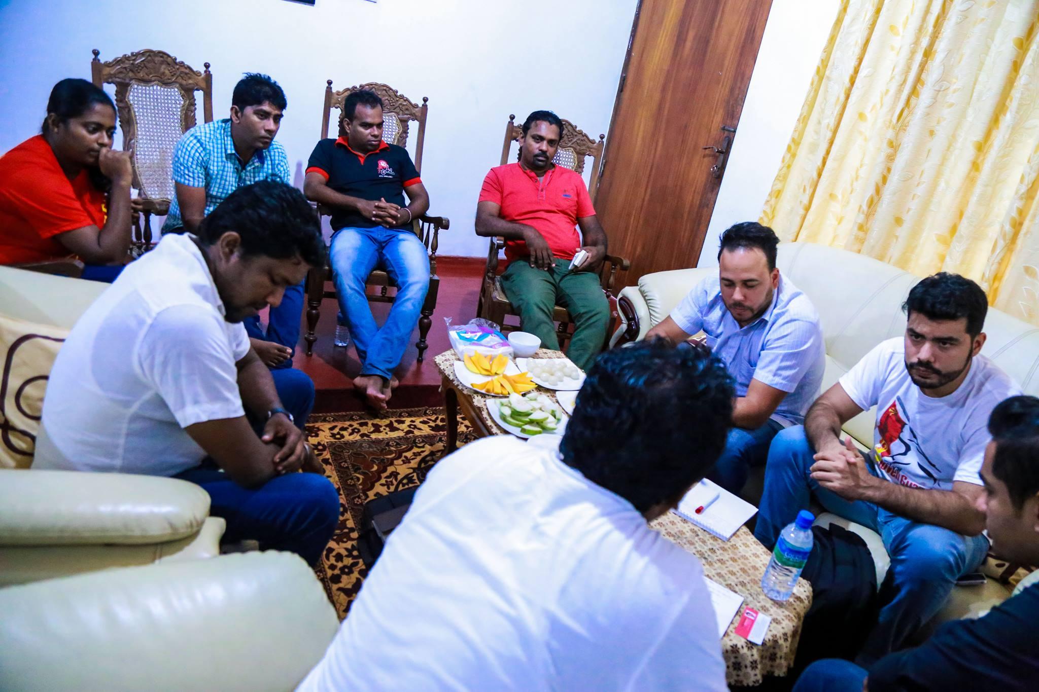 SYU-Sri-Lanka-2018.05.29-2