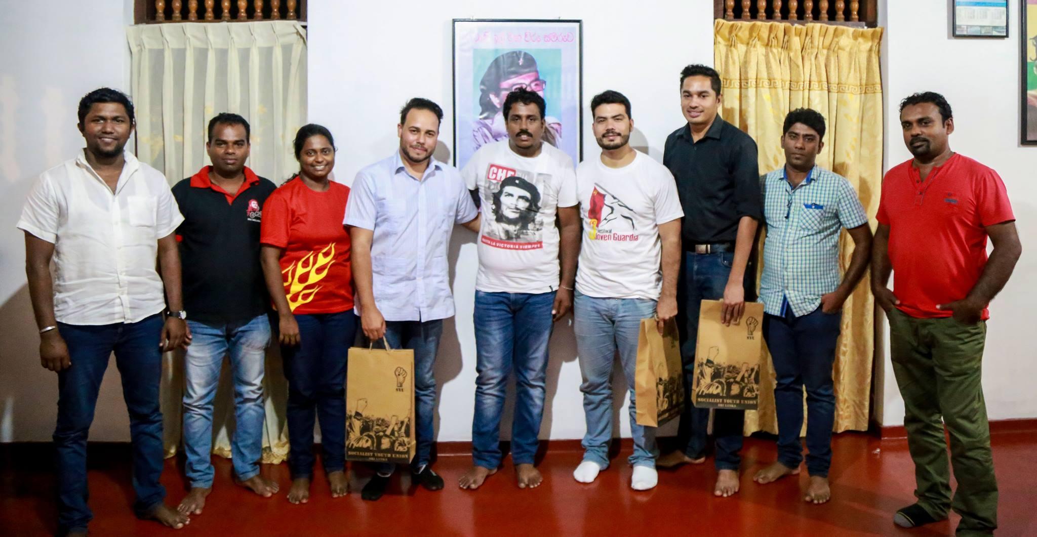 SYU-Sri-Lanka-2018.05.29-5