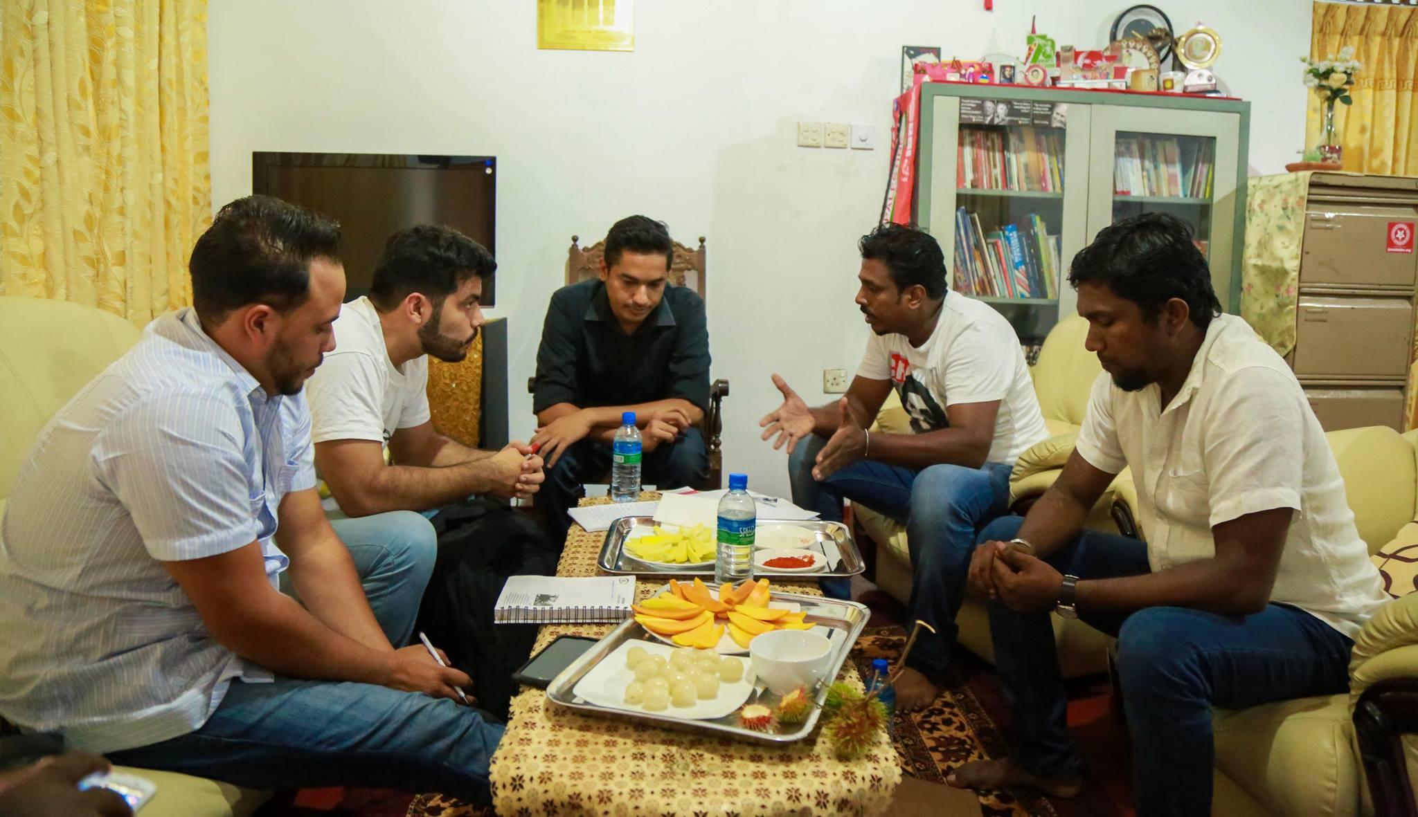SYU-Sri-Lanka-2018.05.29-6