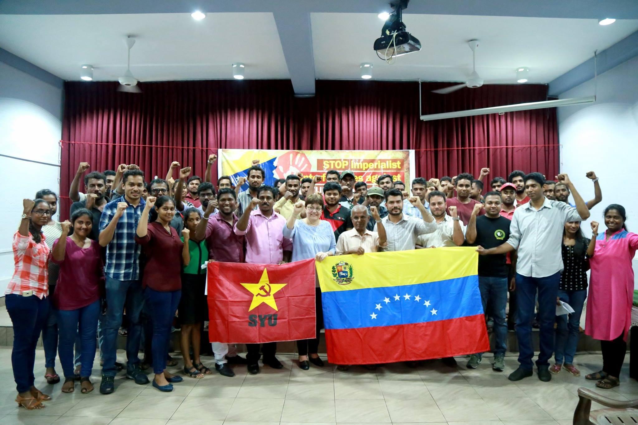 Venezuela-with-Sri-Lanka-2018.05.01-2