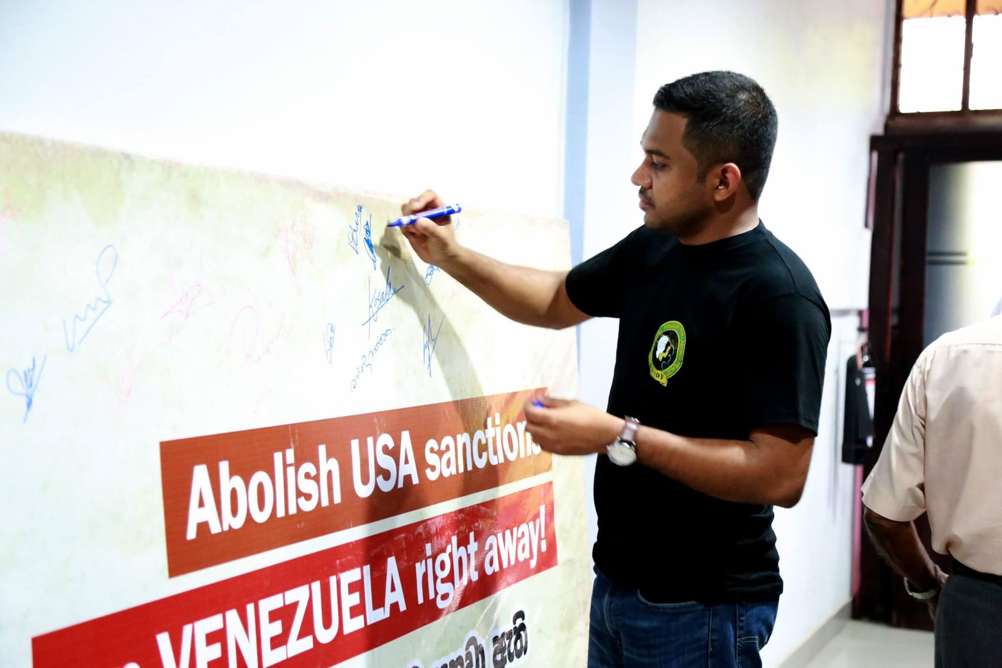 Venezuela-with-Sri-Lanka-2018.05.01-3 (1)