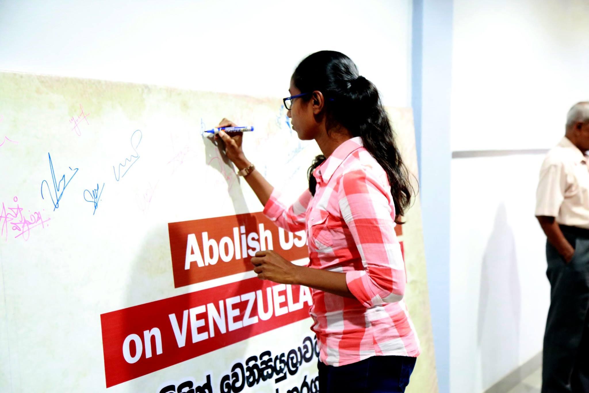 Venezuela-with-Sri-Lanka-2018.05.01-5
