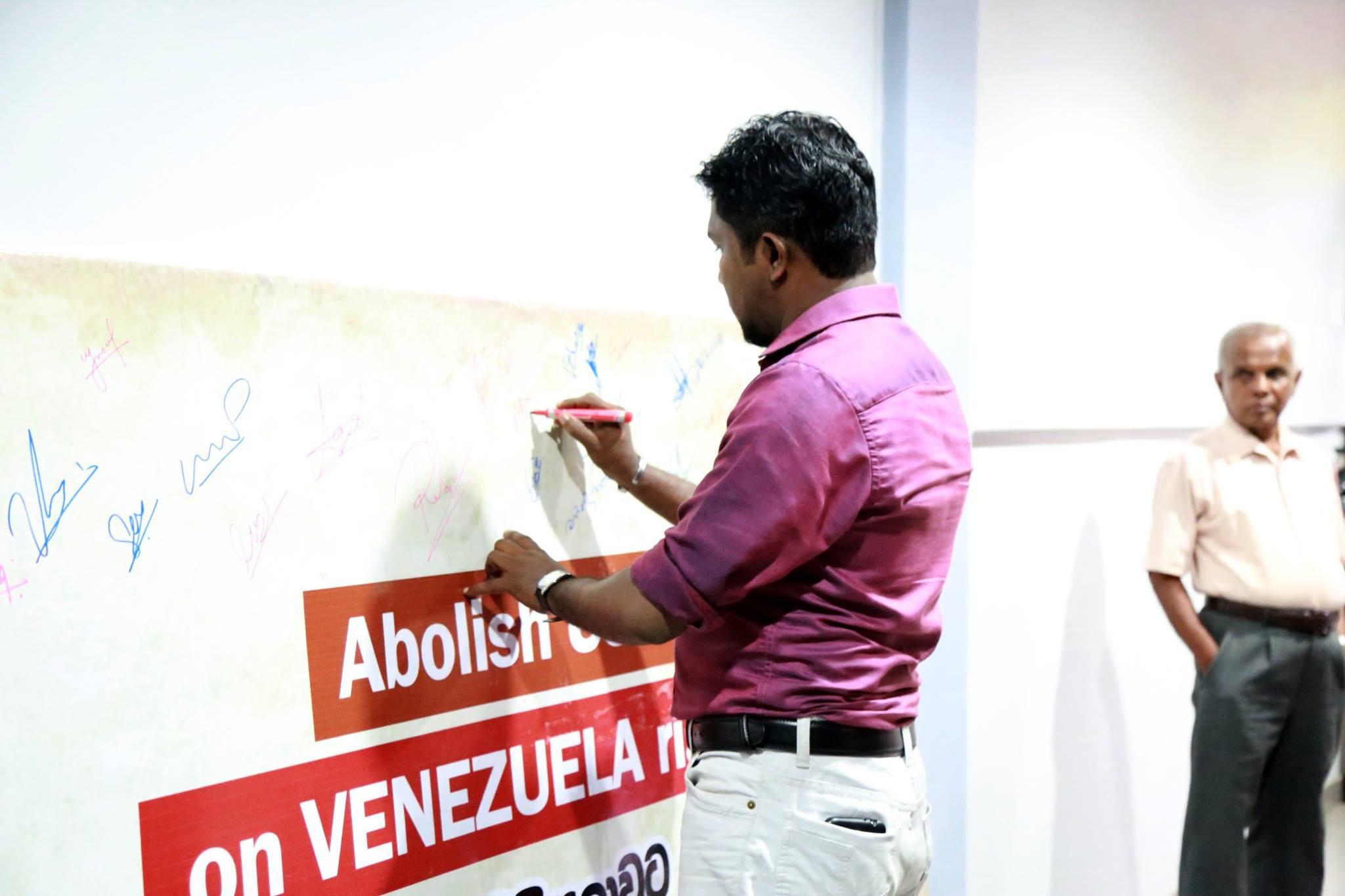 Venezuela-with-Sri-Lanka-2018.05.01-7