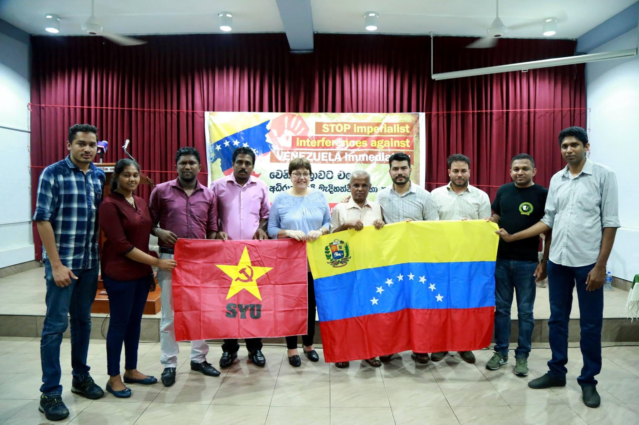 Venezuela-with-Sri-Lanka-2018.05.01-9f