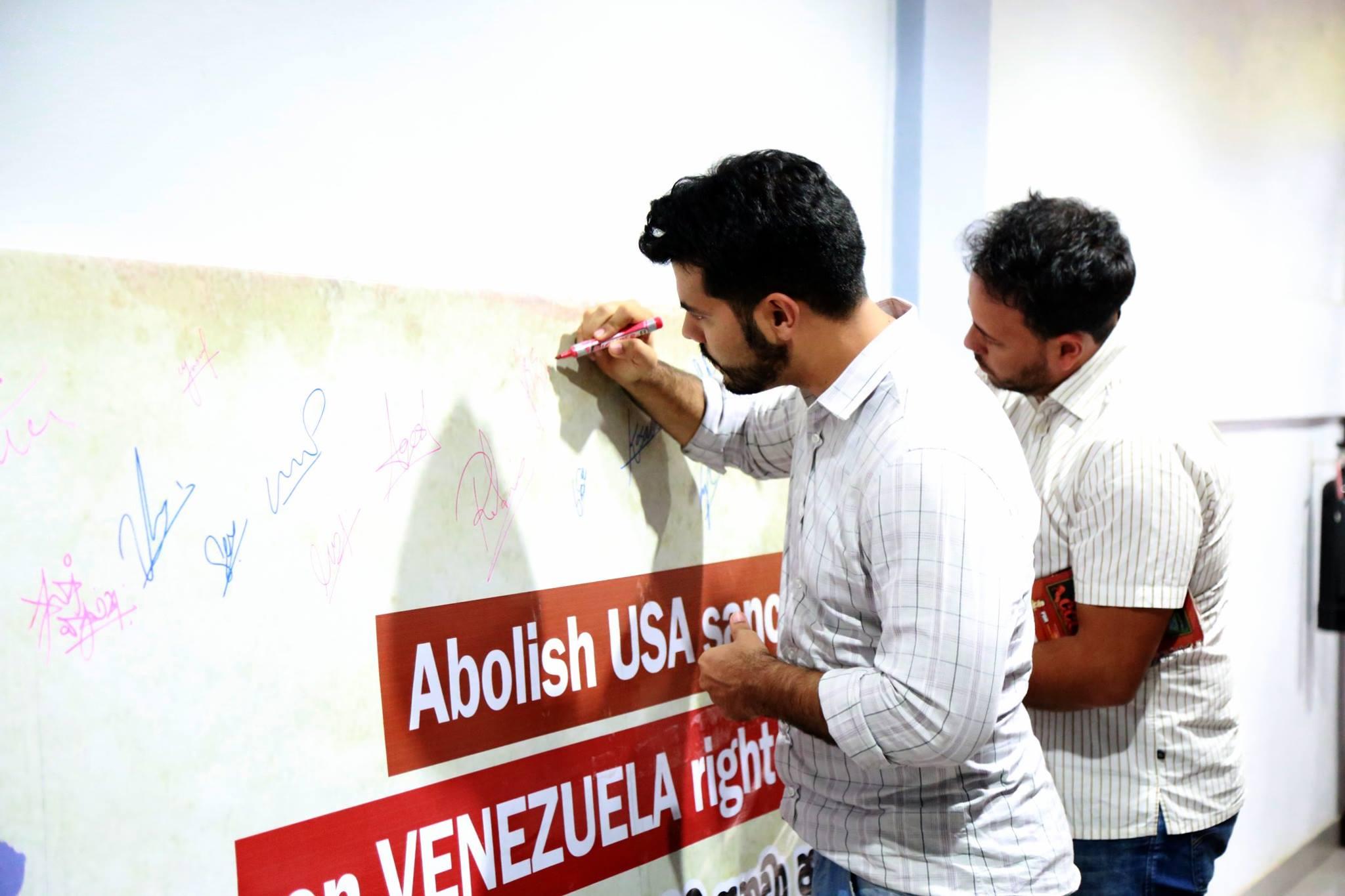 Venezuela-with-Sri-Lanka-2018.05.01-9h