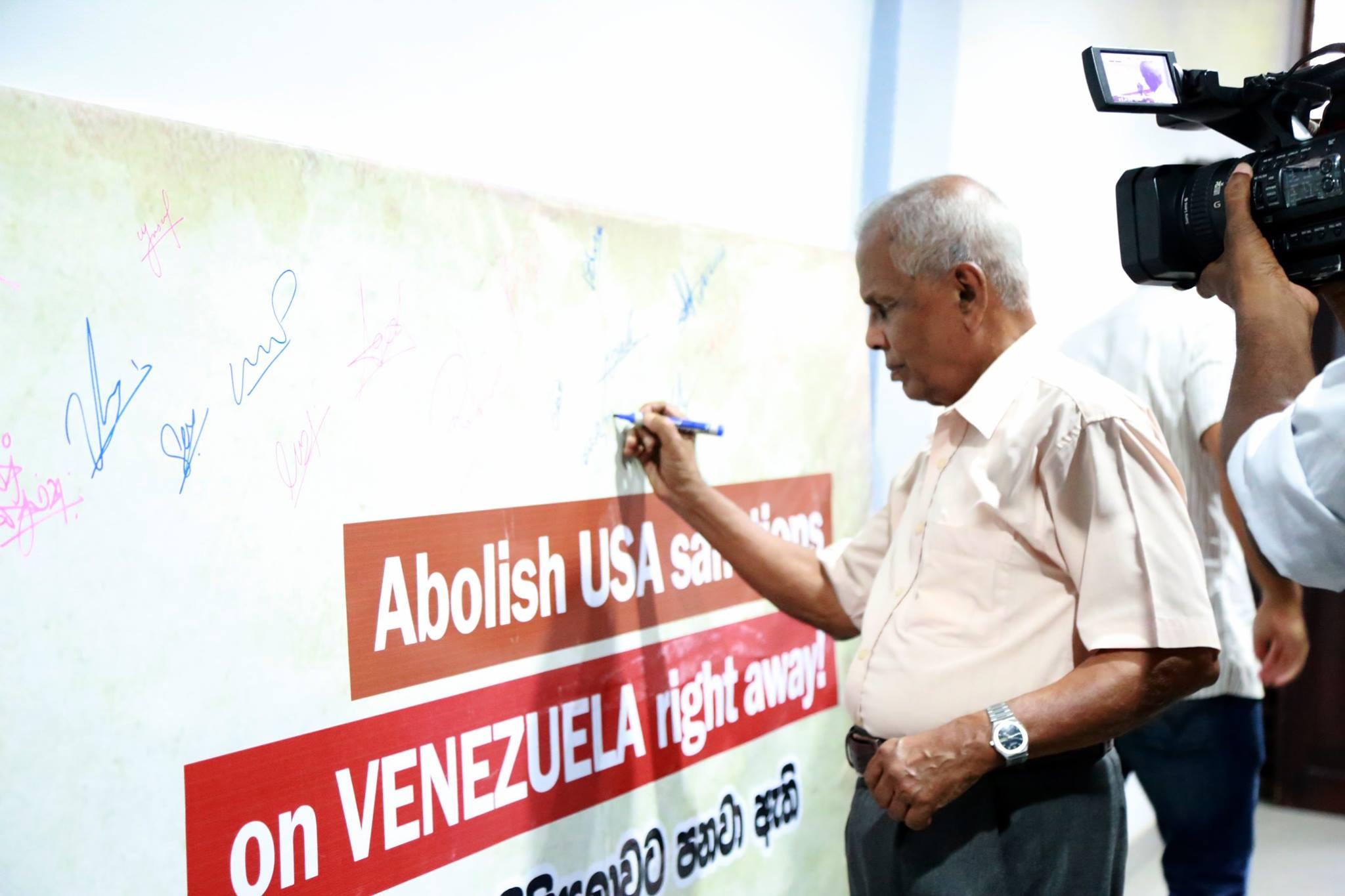 Venezuela-with-Sri-Lanka-2018.05.01-9j