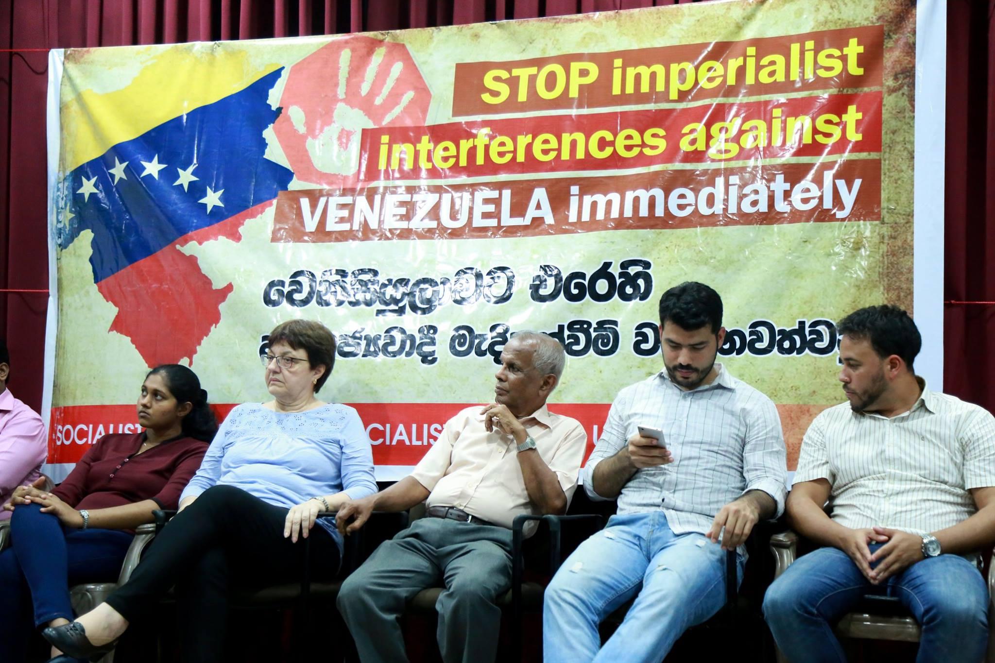 Venezuela-with-Sri-Lanka-2018.05.01-9k
