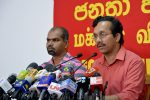 A national programme should be compiled to find employment for youths including graduates – Comrade Handunneththi