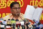 President engaged in unconstitutional, unethical and undemocratic manipulation
